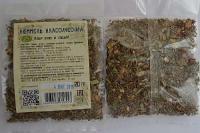 Кюммель классический от «Кубанские травы»